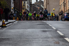 #POP2018  (3 of 230) (Philip Gillespie) Tags: pedal parliament pop pop18 pop2018 scotland edinburgh rally demonstration protest safer cycling canon 5dsr men women man woman kids children boys girls cycles bikes trikes fun feet hands heads swimming water wet urban colour red green yellow blue purple sun sky park clouds rain sunny high visibility wheels spokes police happy waving smiling road street helmets safety splash dogs people crowd group nature outdoors outside banners pool pond lake grass trees talking