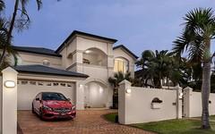 107 Masthead Drive, Raby Bay QLD