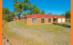 222-224 Lyon Drive, New Beith QLD
