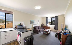 5/153 Murranji Street, Hawker ACT