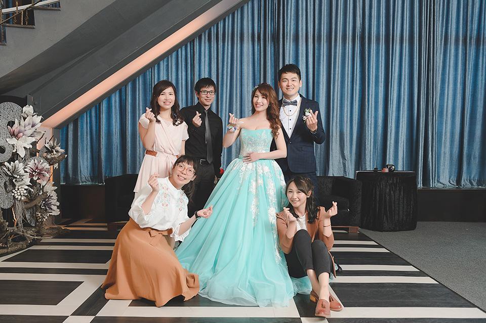 台南婚攝-台南聖教會東東宴會廳華平館-065