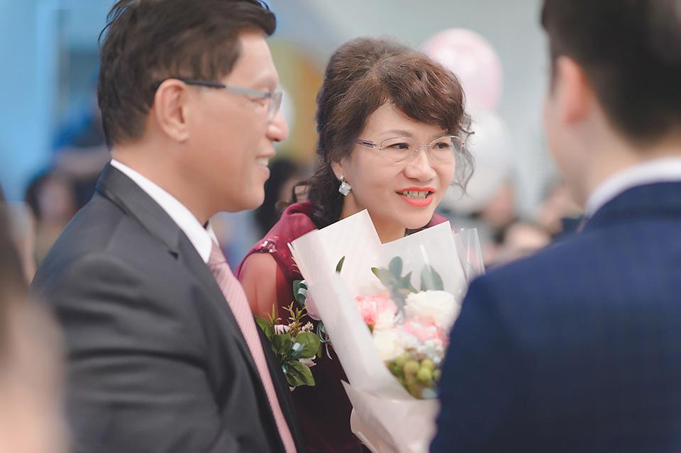 台南婚攝-台南聖教會東東宴會廳華平館-103