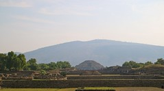 (Erik Cleves Kristensen) Tags: mexico teotihuacan mexicodf