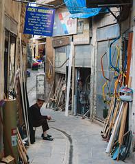 Mardin (sdhaddow) Tags: mardin turkey market mesopotamia anatolia