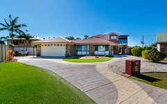 5 Hodges Court, Banksia Beach QLD