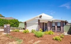 11 Emerald Avenue, Tamworth NSW
