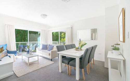 3/127-131 Burns Bay Rd, Lane Cove NSW 2066