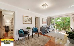 2/3 Steele Street, Malvern East VIC