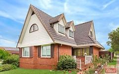 106 Roberts Road Cnr Ivy Street, Greenacre NSW