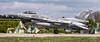 Lockheed Martin F-16C Jastrząb (4065) (Michał Banach) Tags: 31bazalotnictwataktycznego 31blt canoneos5dmarkiv epks f16 f16c krzesiny lockheedmartin poland polska sigma150600f563dgoshsmsports airbase aircraft airplane aviation fighter jet landing lotnictwo poznań wielkopolskie pl