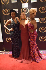 DSC_8012 The Zimbabwe Achievers Awards UK 2018 WorldRemit  8th Anniversary at The Grange City Hotel London Gemma Griffiths Singer Songwriter from Cape Town South Africa and Taponeswa Mavunga (photographer695) Tags: the zimbabwe achievers awards uk 2018 worldremit 8th anniversary grange city hotel london gemma griffiths singer songwriter from cape town south africa taponeswa mavunga