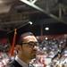 Graduation-424