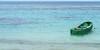 nutshell (rey perezoso) Tags: 2018 boat caribe caribbean horizon mar atlantic ocean quisqueya hispaniola playa beach republicadominicana