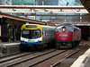 Rail (solle_ali1) Tags: aclass comeng melbourne rail