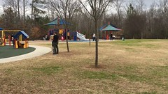 Duncan Creek Park 11.27 PART 2 https://youtu.be/R6lSSggNCsY iPlanets Academy 24 Hours Child Care | Day Care | Pre-K | Preschool | After School | Summer Camp (Root N Wings Christian Learning Center) Tags: ifttt youtube duncan creek park 1127 part 2 iplanets academy 24 hours child care | day prek preschool after school summer camp