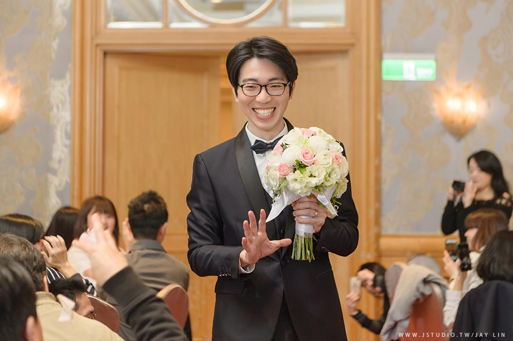 婚攝 推薦婚攝 台北西華飯店  台北婚攝 婚禮紀錄 JSTUDIO_0053