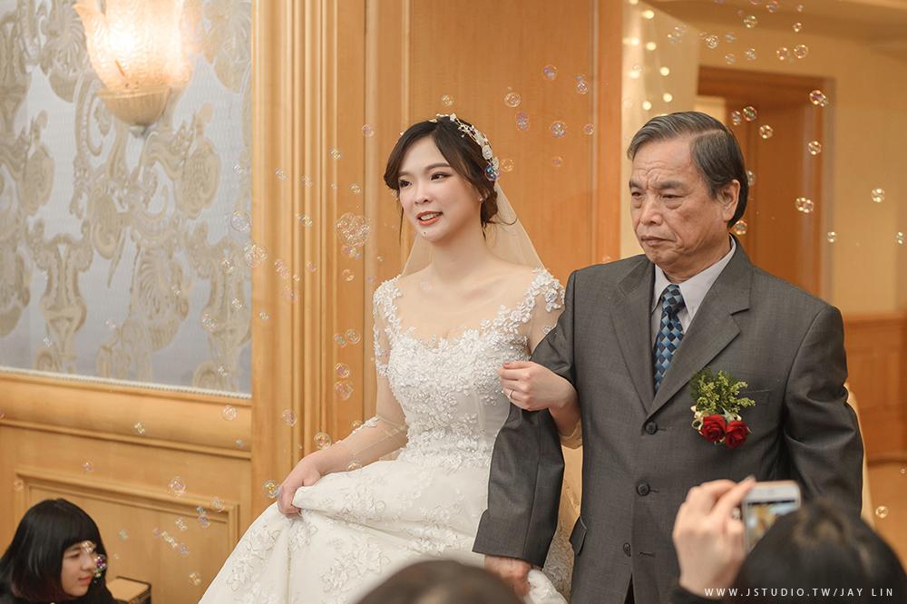 婚攝 推薦婚攝 台北西華飯店  台北婚攝 婚禮紀錄 JSTUDIO_0056