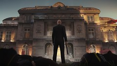 Hitman-Definitive-Edition-180518-002