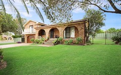 16 Crawford Avenue, Tenambit NSW
