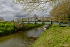 Reach Port-0088 (johnboy!) Tags: cambridgeshire devilsdyke earthworksway newmarket reach burwell swaffhamprior walk walking mondaywalk april 2018