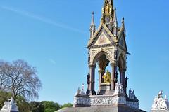 하이드 파크 (Stellar03) Tags: 영국 united kingdom uk great britain gb 런던 london