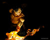 DSC03962-1.jpg (maxtrese) Tags: sentinel portgas d ace one piece toyphotography