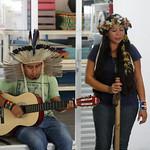 Educação Dia do Indio Nei Sta Clara 19 04 18 Foto Celso Peixoto (28) thumbnail