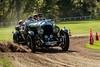 Bentley on the dirt track (Matthias-Hillen) Tags: vintage race days rastede oldtimer rennen racing classic cars matthias hillen matthiashillen 2018 bentley dirt track dreck
