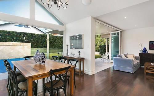 13 Neridah St, Chatswood NSW 2067