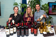 iYellow Cali Wine Event Apr 19-18-024-1697