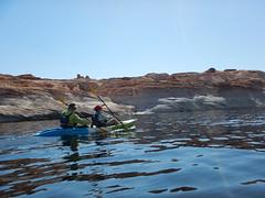 hidden-canyon-kayak-lake-powell-page-arizona-southwest-1431
