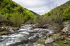 Cirque de Cagateille (Ariège) (PierreG_09) Tags: ariège pyrénées pirineos couserans cirque cagateille ustou montagne ruisseau rivière coursdeau cascade torrent hilette alet cors