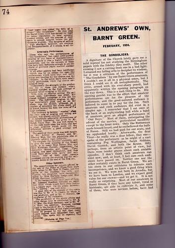 1924: Jan Review 5