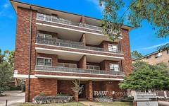 2/53-57 Station Street, Mortdale NSW