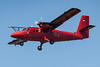 IMG_8689 (Al Henderson) Tags: airport aviation bas bedfordshire britishantarcticsurvey cranfield dhc6 dehavillandcanada egtc planes twinotter vpfaz