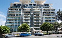 403/4 Queen Street - The Observatory, Kings Beach QLD