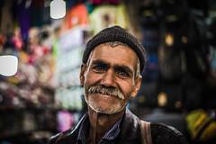 Shiraz bazaar, Iran 2018 (PaxaMik) Tags: iran perse shiraz chiraz souk bazaar bazar portrait visage face travel voyage voyageeniran rides wrinkles
