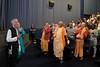 Hare Krishna! - London Premiere - ODEON Covent Garden - 23/04/2018 - IMG_1248 (DavidC Photography 2) Tags: hare krishna the mantra movement swami who started it all film movie documentary biography cinema london premiere united kingdom uk england central odeon covent garden 135149 shaftesbury ave wc2h 8ah monday 23 23rd april 2018 spring john griesser jean srila ac bhaktivedanta prabhupada krsna krishnas iskcon internationalsocietyforkrishnaconsciousness international society for consciousness george harrison visakha dasi yadubara das saranagati british columbia canada five years eleven months lifetime unexpected love a memoir harekrishnathefilmcom httpharekrishnathefilmcomunitedkingdom