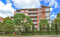 20/14-18 College Crescent, Hornsby NSW