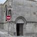 Capilla Nuestra Señora de la Salud, Carcassonne, Francia