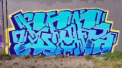 Suer... (colourourcity) Tags: streetartaustralia streetartnow streetart graffiti melbourne burncity colourourcity awesome nofilters burner letters suer thebrothers tbs ssb drug kog