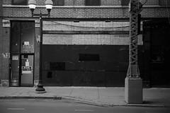 Wicker Park Tmaxed-9.jpg (Milosh Kosanovich) Tags: chicagophotographicart epsonv750pro nikonf100 miloshkosanovich chicagophotoart chicago mickchgo chicagophotographicartscom kodaktmax400 wickerpark doubledoorlounge