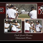 Coach Grant Harden retirement honor.  - PLDL5233 thumbnail