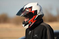 HPDE2018-6491 (SoloSnapshots) Tags: drivingschool roadracing highperformancedrivingeducation hpde gimli gimlimotorsportspark racing motorsports manitoba canada