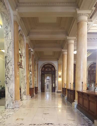 Lima - Banco de Crédito del Perú