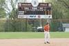 Flickr-2-4.jpg (billhoal1) Tags: byrd bassett baseball jv