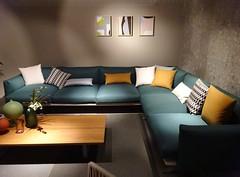 salone-mobile-milano-2018-kettal (Mueble de España / Furniture from Spain) Tags: salonedelmobile2018 outdoorfurniture design gardenfurniture