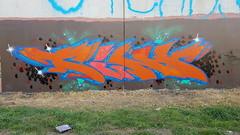 ... (colourourcity) Tags: streetart streetartnow streetartaustralia melbourne melbournestreetart melbournegraffiti graffiti graffitimelbourne colourourcity nofilters awesome original