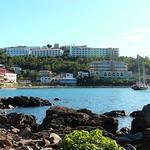 Charlotte Amalie thumbnail