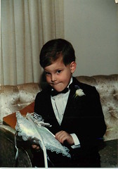 """Derek at Aunt Jan and Uncle Frank's Wedding • <a style=""""font-size:0.8em;"""" href=""""http://www.flickr.com/photos/109120354@N07/41097579035/"""" target=""""_blank"""">View on Flickr</a>"""